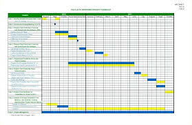 work time schedule template excel work schedule template weekly excel week calendar how to