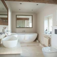 Best 25+ Bathroom ideas on Pinterest | Bathrooms, Bathroom ideas and  Bathroom sinks
