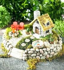 fairy garden supplies miniature miracle ideas wh