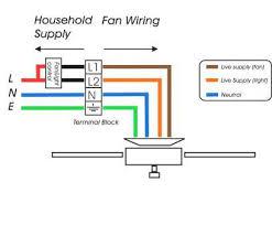 trailer brake wiring diagram 4 pin practical wiring diagram a trailer brake wiring diagram 4 pin fantastic wiring diagram trailer inside 7 wire plug