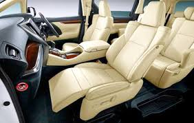 2018 toyota innova philippines. contemporary 2018 2018 toyota innova interior inside toyota innova philippines c