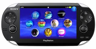 Will PC Remote Play Be the Death of PS Vita
