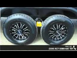 2018 genesis toy hauler. plain hauler 2016 genesis supreme genesis 34gs  toy hauler liquidato throughout 2018 genesis toy hauler