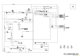 ford 6006e wiring diagram not lossing wiring diagram • 4 wire denso alternator wiring diagram wiring library rh 8 codingcommunity de ford 6006e radio wiring