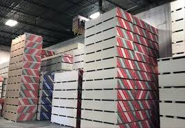 moisture resistant drywall mold