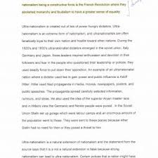 writer comments an essay about myself example sample cover letter  how to write an essay about myself examples essay on self narrative essay example mualfqps