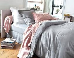 gray bedding grey twin bed set incredible pink chevron print 3 piece in and comforter full gray twin bedding