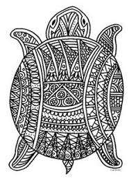 Small Picture Baby Sea Turtles coloring page Adult Printable Coloring Pages