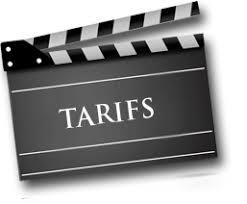 """Résultat de recherche d'images pour """"tarif"""""""