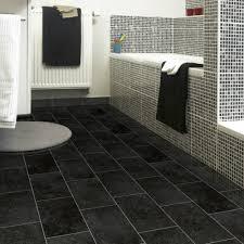 pacific kent black vinyl flooring