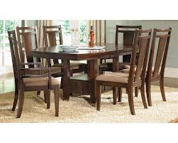 Broyhill Dining Room Table Northern Lights Dining Table Broyhill Broyhill Furniture