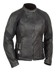 closeout street steel riviera women s jacket
