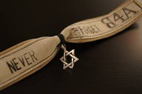holocaust student essay winners the wildcat way internatinoal holocaust remembrance bracelet