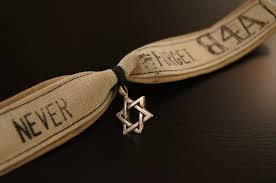 holocaust student essay winners the wildcat way internatinoal holocaust remembrance bracelet