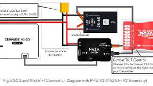 naza wiring diagram led naza automotive wiring diagram database naza lite wiring diagram naza auto wiring diagram schematic on naza wiring diagram led