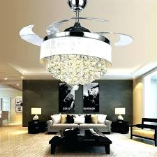 bedroom chandeliers with fans chandelier with ceiling fan attached bedroom chandeliers with fans chandelier with ceiling