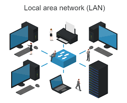 Network Diagram Network Diagram