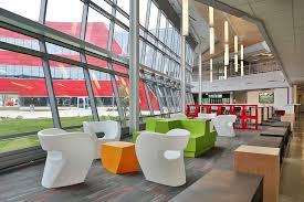 Interior Design Wight Company Fascinating Furniture Design School Interior