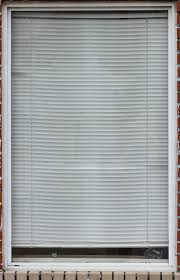 blinds texture. Interesting Texture White Window With Blinds Texture With Blinds Texture E