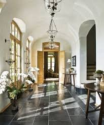 5 Secrets to Creating a Soulful Home. Country Interior DesignCountry  InteriorsHouse InteriorsModern French ...