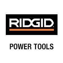 ridgid logo. ridgid power tools ridgid logo