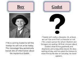waiting for godot critical essays waiting for godot essays gradesaver