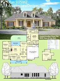 acadian house plans. 3 bedroom acadian house plan lovely plans modern french louisiana home with
