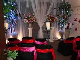 portfolio image for the courthouse wedding chapel