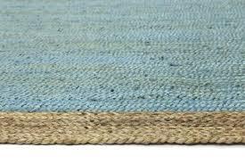 wool jute rug 5 pb chunky wool jute rug reviews