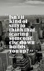 Bully Quotes New 48 Uplifting AntiBullying Quotes Planet Of Success
