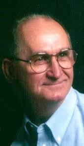 Bobby Smith Obituary - Mobile, AL