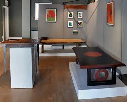 ART Manchester Wel es the Guild of Vermont Furniture Makers