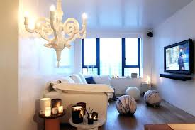 white paper chandelier paper chandelier l dimensions large medium small material wood and cardboard finished with