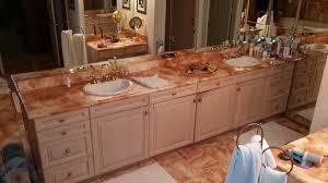 kitchen cabinet refacing in laguna beach bathroom cabinet
