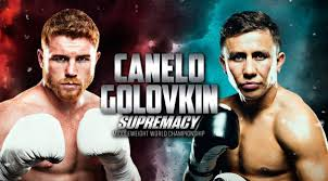 Image result for canelo vs ggg live stream