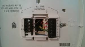 nest thermostat wiring diagram heat pump images ac thermostat wiring diagram heat pump thermostat goodman heat pump