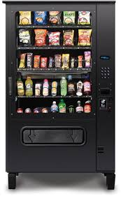 Vending Machines For Home Use Stunning Outdoor Vending Machine Food And Drink Vending Machine