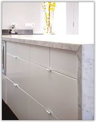 ikea drawer pulls. Exellent Drawer Kitchen Cabinet Hardware Ideas Pulls Or Knobs Fresh And  Ikea Drawer In