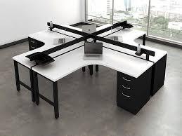 office desks for small spaces. Awe Inspiring Office Furniture For Small Spaces Google Search 90 Dd Home Remodeling Inspirations Cpvmarketingplatforminfo Desks E