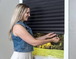 Window Blind Repair  SiooixyzMainstays Window Blinds