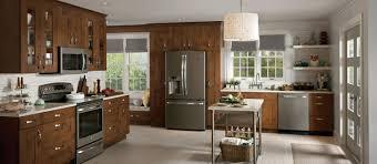 Kitchen Cabinet Display Furniture Kitchen Cabinets Home Kitchen Design Display Interior