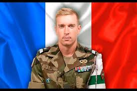 Image result for French soldiers