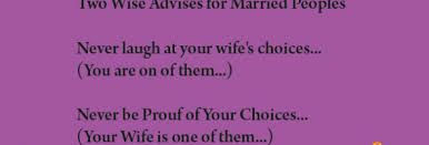 funny marriage advice images photos fynnexp Humorous Wedding Advice funny marriage advice 14 humorous wedding advice for bride