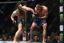 UFC 246 video recap: Conor McGregor wins with 40-second TKO ...