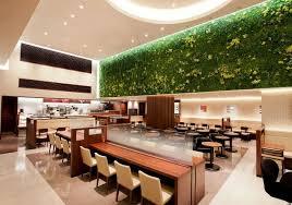 office coffee shop. Doutor Coffee Shop By Ichiro Nishiwaki Design Office, Tokyo \u2013 Japan » Retail Blog Office