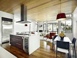 Kitchen And Bath Remodeling Companies Exterior Awesome Design Ideas