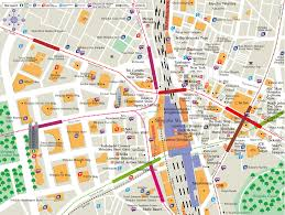 shinjuku  tokyo  osaka   pinterest  tokyo japan trip and