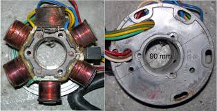 ia climber wiring diagram ia wiring diagrams powerdynamo for ia climber 24 rotax engine