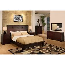 Oriental Bedroom Furniture Oriental Bedroom Furniture To Asian Home And Interior