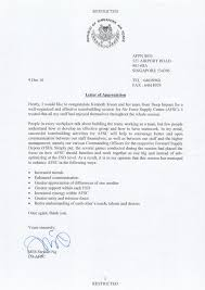 testimonial letters by deep impact clientskenneth kwan high afsc testimonial letter